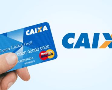 Cartão de crédito Lojas Renner - Como adquirir? - MilContra com
