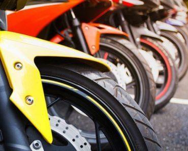 Financiamento de moto na Caixa Econômica