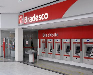 Financiamento de veículo banco Bradesco